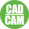 CAD-CAM INTEGRATION, RENEW DIGITAL